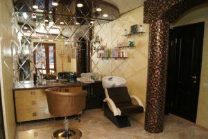 salon-krasoty-art-style